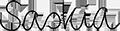 geboortecoach-doula-bevallen_Uitgerekend_handtekening-125