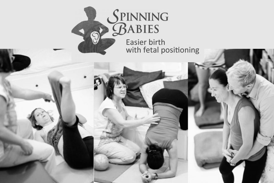 Spinning-babies-Uitgerekend-Doula-Saskia