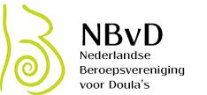 NBvD Doula Saskia Surhuisterveen